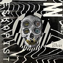 Eskapist Fanbox [Vinyl LP]