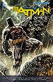 Batman Eternal Vol. 1