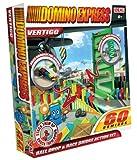 Unbekannt Domino Express Vertigo [UK Import]