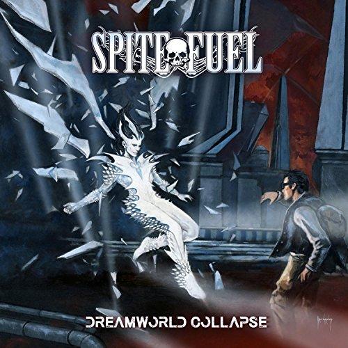 Dreamworld Collapse
