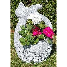 Suchergebnis auf f r katze blumentopf for Blumentopf tiere