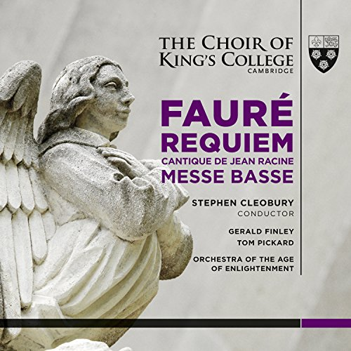 Faure-Requiem-The-Choir-of-Kings-College-Cambridge