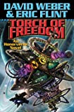 Torch Of Freedom (Honor Harrington (Paperback))