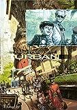 Lire le livre Urban (Tome 2-Ceux qui gratuit