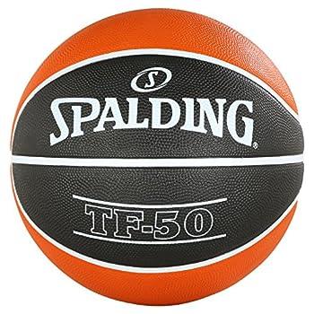 Spalding ACB Tf50 Sz 5 83...