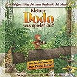 Kleiner Dodo, was spielst du? - Serena Romanelli