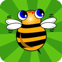Catch the bees