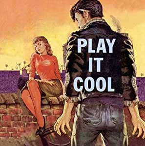 Play It Cool