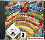 Best of Marble Games [Software Pyramide]