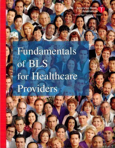 fundamentals-of-bls-for-healthcare-providers-by-american-heart-association-2004-paperback