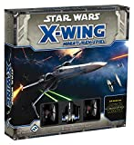 Heidelberger Spieleverlag HEI0450 - Star Wars X-Wing Das Erwachen der