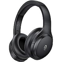 TaoTronics TT-BH090 Hybrid Active Noise Cancelling Kopfhörer Bluetooth 5.0 35 Std. Laufzeit Integriertes Mikrofon Over…