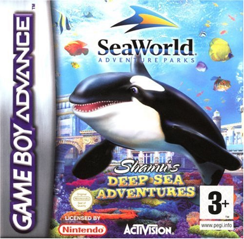 sea-world-tycoon