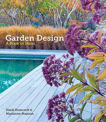 garden-design-a-book-of-ideas