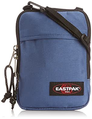 Eastpak Unisex-Adult Buddy Purse EK72431G Hyper Hippo