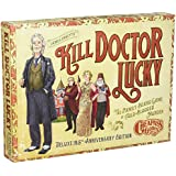 Kill Doctor Lucky - Anniversary Edition