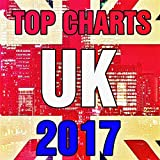 Top Charts UK 2017