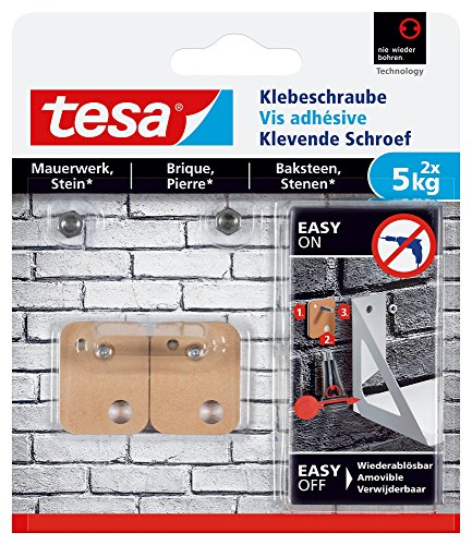 tesa-klebeschraube-fur-mauerwerk-und-stein-halteleistung-5-kg-viereckig-2-stuck