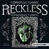 Steinernes Fleisch (Reckless 1)