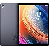CHUWI HiPad Plus Tablet 11 Zoll, Android 11.0 Tablett PC mit 4 GB RAM + 128 GB ROM, Octa Core 2.0Ghz Prozessor, 2176 x1600 FH