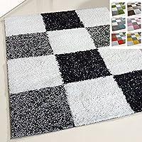 Suchergebnis Auf Amazon De Fur Jugendzimmer Teppiche Teppiche
