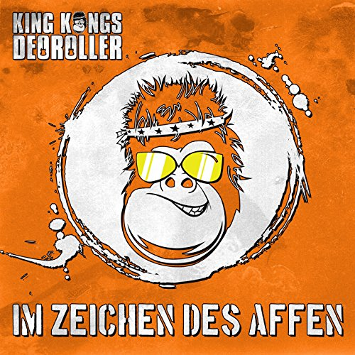 King Kings Deoroller
