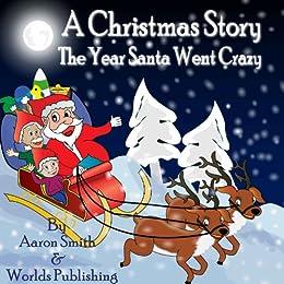 Como Descargar U Torrent A Christmas Story: The Year Santa Went Crazy Epub Ingles
