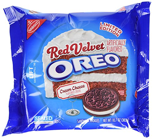 oreo-seasonal-red-velvet-cookies-107-ounce-by-oreo-seasonal