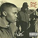 One Love (CDS)