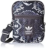 Adidas Unisex Festival Cross Body Shoulder Bag
