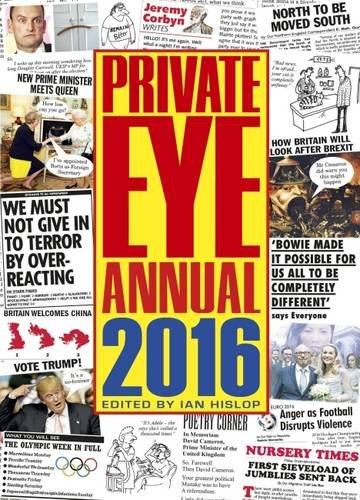 private-eye-annual-2016-annuals
