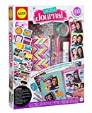 Best ALEX Toys Gifts For A Friends - ALEX Toys Craft Selfie Journal Review