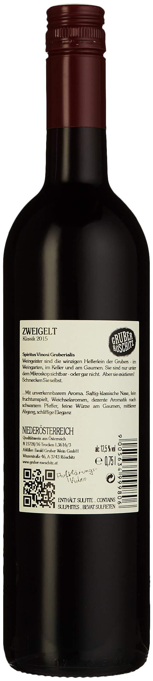 Ewald-Gruber-Blauer-Zweigelt-Rschitz-2015-trocken-3-x-075-l