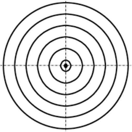 kbs-shooting-game
