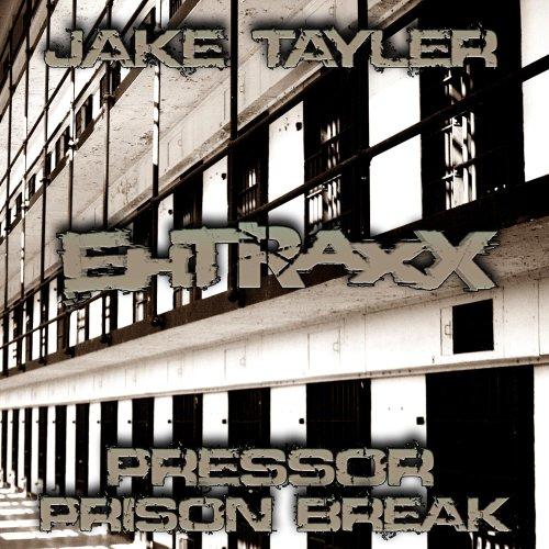 prison break music téléchargement gratuit
