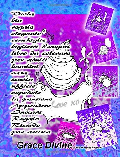 viola-blu-regale-elegante-conchiglie-biglietti-dauguri-libro-da-colorare-per-adulti-bambini-casa-scu