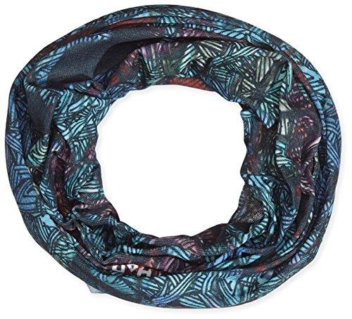 HAD head accessoire Multicolore - Tikal