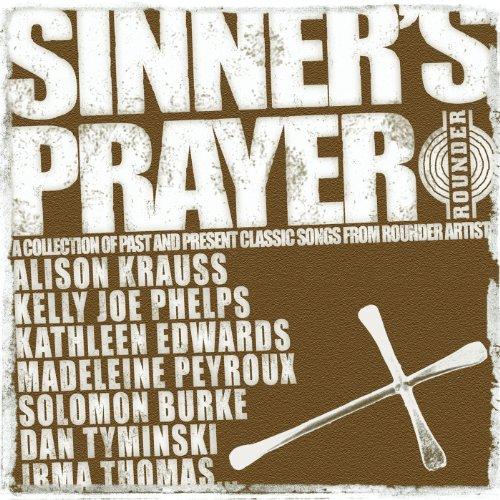 Sinner's Prayer (A Collection ...