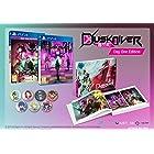 Dusk Diver (PS4)