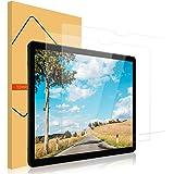 TECLAST TL-T30 Teclados para Tablet PC T30 Teclado ...