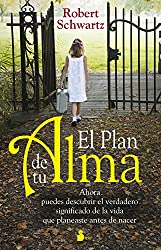 EL PLAN DE TU ALMA (Spanish Edition)