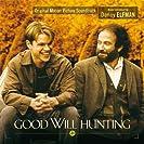Good Will Hunting [Music Box Records]