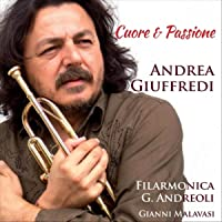 The Lonely Shepherd (feat. Filarmonica G.Andreoli & Gianni Malavasi)