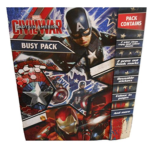 captain-america-busy-pack