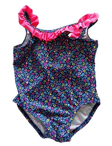 938c6100d Fashion kidswear - Bebé   Bebé   Niñas de hasta 24 meses   Trajes de ...