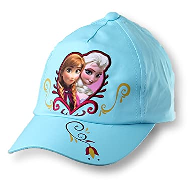 frozen baseball cap cotton girls clothing caps for sale near me wholesale usa dogs
