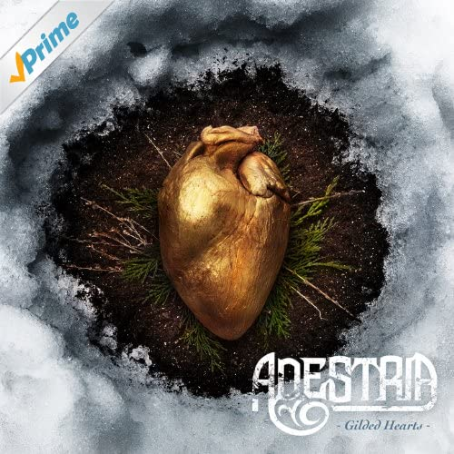 Gilded Hearts [Explicit]