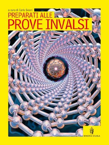 I fondamenti concettuali della matematica. Con prove INVALSI. Per gli Ist. tecnici. Con espansione online: 1