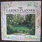 The Garden Planner (The garden bookshelf) by Robin Williams (1990-02-15)