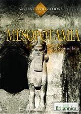 Mesopotamia (Ancient Civilizations)